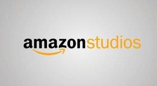 Amazon Stüdyoları kendi Game of Thrones serisini çekmek istiyor