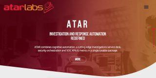 Yerli siber güvenlik girişimi ATAR Labs, Diffusion Capital Partners yatırımıyla dünyaya açılacak