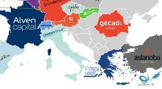 Atomico'dan Avrupa girişim pazarına dair 4 önemli soru