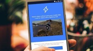 Facebook yeni video özelliği Instant Videolar'ı test ediyor