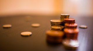 Japon bankaları yene eşit bir dijital para birimi geliştirecek