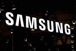 Samsung, otomotiv girişimlerine özel 300 milyon dolarlık fon kurdu