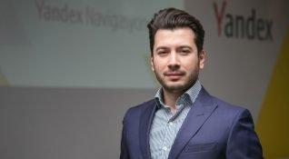Yandex Türkiye arama ve harita servislerini ayırıp, yeni bir ülke müdürü atadı