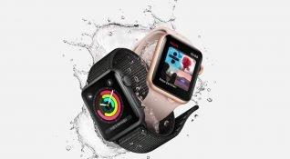 Tim Cook: Apple'ın giyilebilir cihaz gelirleri Fortune 300 seviyesine ulaştı