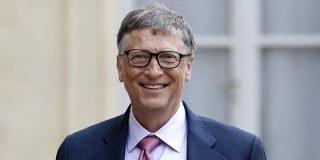 Bill Gates, yapay zekanın insanları işsiz bırakmasını olumlu karşılıyor