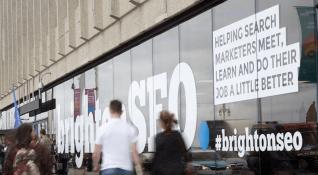 Avrupa'nın dikkat çeken SEO konferansından kaçırmamanız gereken 58 madde