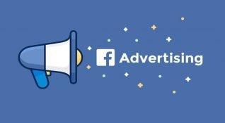 Facebook e-posta/telefon hedeflemesi için reklam verenlerin onay almasını istiyor