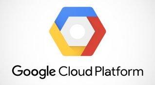 Google Cloud paylaşımlı olmayan bulut hizmetini duyurdu