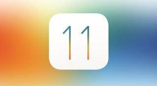 iOS 11 ile gelen en önemli 10 yenilik