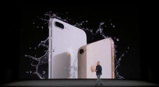Araştırma: Apple, eski iPhone modellerini iOS güncellemeleri ile yavaşlatmıyor
