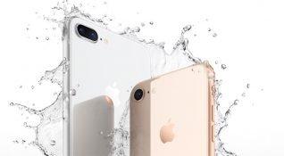 Bir iPhone 7 kullanıcısının gerçekten iPhone 8'e ihtiyacı var mı?