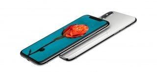 Apple, kızının iş yerinde çektiği videonun ardından iPhone'un X mühendisini işten çıkardı
