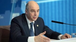 Rusya Maliye Bakanı: Kripto paraları yasaklamanın bir anlamı yok