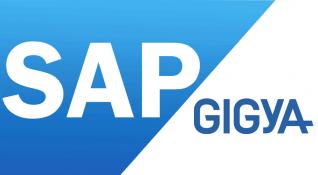 Alman yazılım devi SAP, müşteri profilleme girişimi Gigya'yı satın aldı
