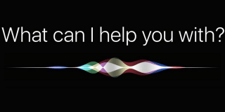 Apple'ın sesli asistanı Siri, yeni bir sese kavuşuyor