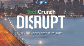 TechCrunch Disrupt'ta bu yıl bizi neler bekliyor?