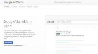 Google AdWords, 'fazla yayın' ile reklamverenin günlük bütçesini iki katına kadar harcayabilecek