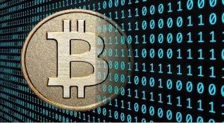 Hackerlar kripto para madenciliği için Amazon'un bulut sistemini kullanmış
