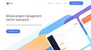 Atina.io girişimlere özel proje yönetim aracıyla küresel başarı hedefliyor