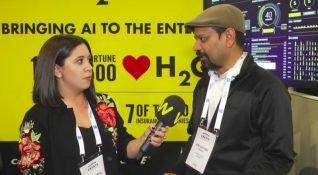 H2O.ai, finansal servislerde yapay zekayı nasıl kullanıyor?