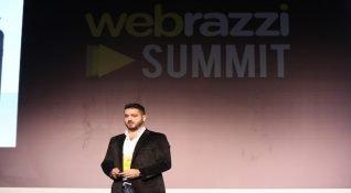 Howayek: Yayıncılar Audience Network ile sürdürebilir bir reklam ekosistemi oluşturabilirler