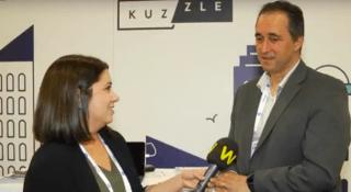 Kuzzle, web, mobil ve IoT uygulamaları için backend platformu sunuyor