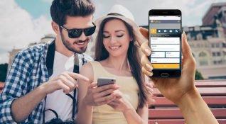 Turkcell, Mobil Connect özelliğiyle internet sitelerine Hızlı Giriş sağlayacak