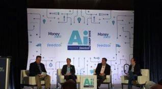 Yapay zeka finans dünyasını nasıl etkileyecek?