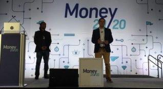 Türkiye İş Bankası'nın Money 20/20'de yapay zeka odağında yaptığı lansman