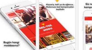 Akbank'ın mobil kredi kartı ve sadakat uygulaması AxessMobil yayınlandı