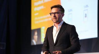 Criteo, Commerce Marketing Ecosystem ile ticaretin geleceğine odaklanıyor