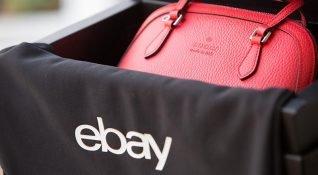 eBay, 461 milyar dolarlık sahte ürün pazarıyla aktif mücadeleye başladı