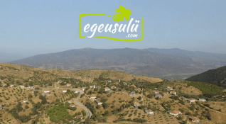 Ege Usulü: Ege'nin yerel ürünlerini e-ticarete taşıyan yeni bir girişim