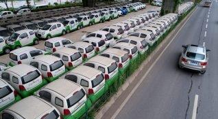 Elektrikli taşıt devrimini Tesla değil Çin yapacak