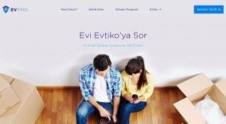 Birinci yılını tamamlayan Evtiko, Avrupa açılımına Madrid ile başlıyor