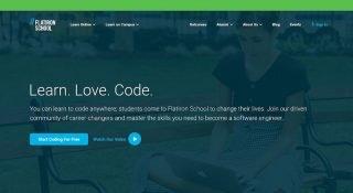 WeWork, kodlama öğreten Flatiron School'u satın aldı