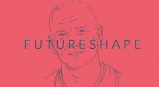 Bugüne dek 300 farklı patent alan Tony Fadell, Future Shape ile geleceğe yatırım yapacak