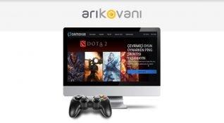GameHub: Bilgisayar oyunlarını tarayıcıdan oynamanızı sağlayan yerli platform
