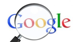 Google sayfa yüklenme hızını mobil arama sonuçlarına yansıtacak