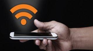 Microsoft, Wi-Fi ağlarına yapılan saldırılara yönelik güvenlik güncellemesi yayınladı