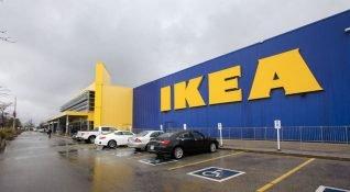 IKEA, fosil yakıtlı araçları elektrikli araç haline çeviren XL Hybrids'e yatırım yaptı