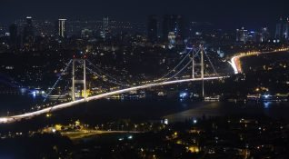 Mahallem İstanbul: Şehrin sosyoekonomik fotoğrafını çeken veri güdümlü proje
