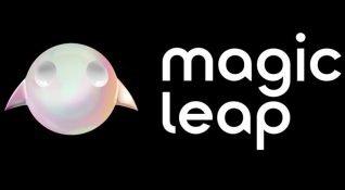 Magic Leap 502 milyon dolar daha yatırım aldığını açıkladı