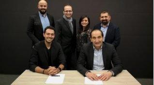 Marketyo, Keiretsu Forum Türkiye'de 1.4 milyon TL yatırım aldı