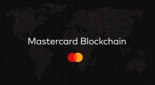 Mastercard, Blockchain API'ını iş ortaklarının kulanımına açıyor