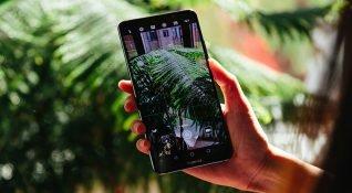 Huawei, Mate 10 ve Mate 10 Pro modellerini tanıttı