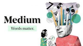 Medium Partnership gelir paylaşımı tüm yazarlara açıldı