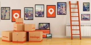 Evden eve nakliyat girişimi Movinga 22 milyon euro yatırım aldı