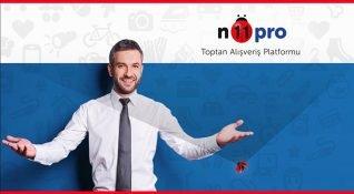 n11'den toptan alışverişler için yeni e-ticaret platformu: n11pro.com