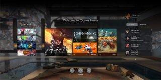 Oculus beğenilmeyen VR içerikler için para iadesi yapmaya başlıyor